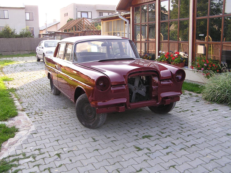 car155