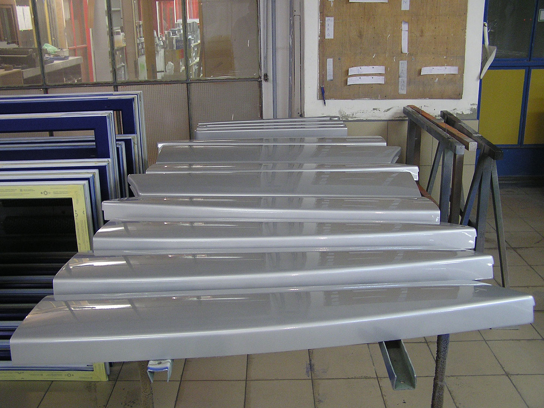 vrsatec-1-2009-034